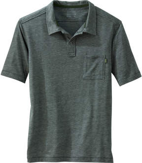 Outdoor Research Cooper Polo Shirt
