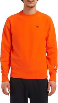 Champion Rw Sweater