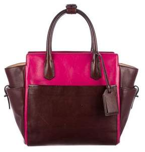 Reed Krakoff Mini Atlantique Bag