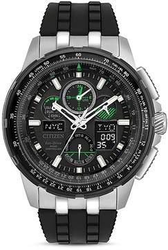 Citizen Skyhawk A-T Watch, 47mm
