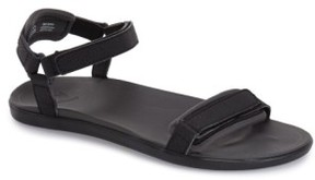 OluKai Women's 'Luana' Sandal