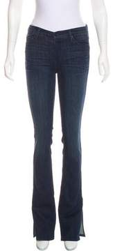 Black Orchid Mid-Rise Boot Cut Jeans w/ Tags
