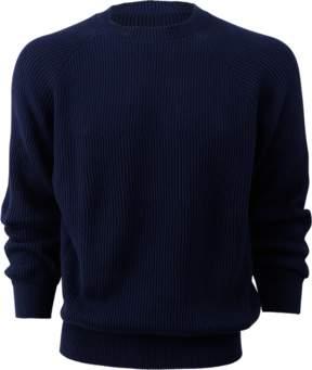 Brunello Cucinelli Fishermans Sweater