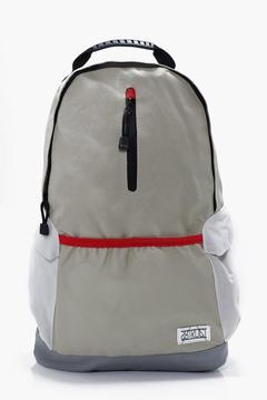 boohoo Sports Backpack