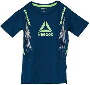 Reebok Boys' Bolt T-Shirt