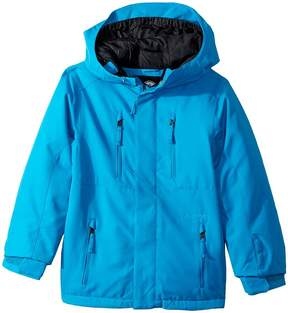 Volcom Garibaldi Insulated Jacket Boy's Coat