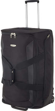 Samsonite X'blade 3.0 two-wheel duffel 73cm, Black