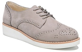 Fergalicious Everest Platform Oxford Shoe