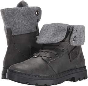 Rieker 71844 Women's Dress Boots