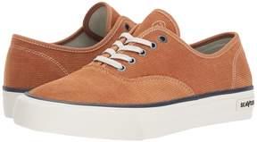 SeaVees Legend Sneaker Cordies Varsity Men's Shoes