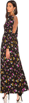 Clayton Bethany Dress