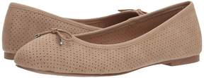 Esprit Orly Women's Shoes