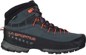La Sportiva TX4 GTX Approach Shoe