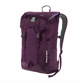 GRANITE GEAR Granite Gear Brule Backpack