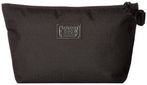 Burton - Utility Pouch Medium Wallet