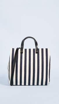 Clare Vivier Petit Simple Tote