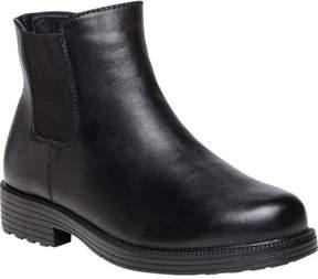 Propet Men's Truman Ankle Boot