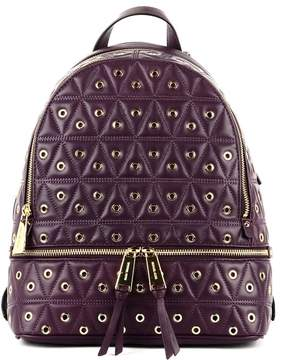 Michael Kors Backpack - ROSSO - STYLE