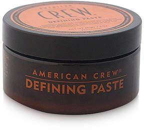 American Crew Defining Paste, 3-oz.
