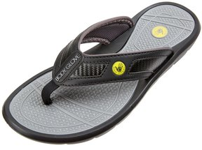 Body Glove Men's Splash Flip Flop 8158037