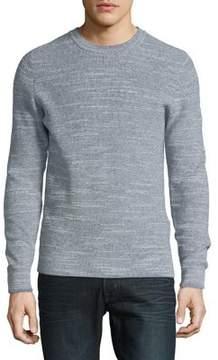 Selected Luca Crewneck Sweater