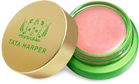 Tata Harper Lip and Cheek Tint in Very Sweet