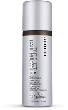 Joico Tint Shot Dark Brown Root Concealer - 2 oz.