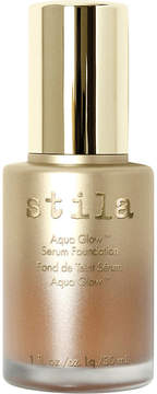 Stila Aqua Glow⢠Serum Foundation