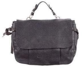 Reed Krakoff Utility Messenger Bag