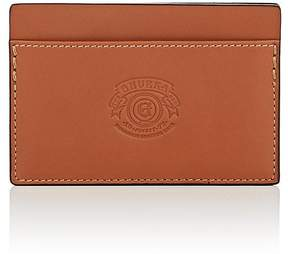 Ghurka Women's Slim Card Case