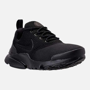 Nike Boys' Grade School Presto Fly Casual Shoes