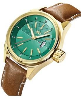 JBW Men's Rook Diamond Watch.
