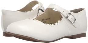 Amiana 6-A0918 Girl's Shoes
