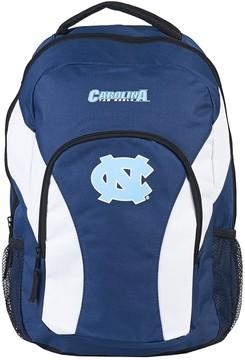 DAY Birger et Mikkelsen North Carolina Tar Heels Draft Backpack by Northwest