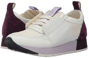 Dolce Vita Yana Women's Shoes
