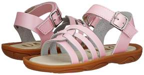 Umi Cora Girls Shoes