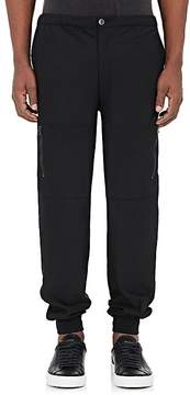 ATM Anthony Thomas Melillo Men's Twill Trousers