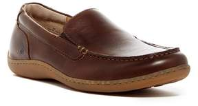 Børn Eberhard Slip-On Leather Loafer
