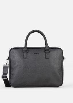Emporio Armani Briefcase