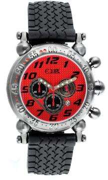 Equipe Balljoint Collection E108 Men's Watch