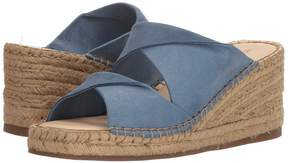 Kelsi Dagger Brooklyn Inwood Women's Shoes