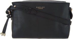 Radley London London Abbotsford House Small Ziptop Crossbody