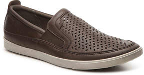 Ecco Men's Collin Slip-On Sneaker