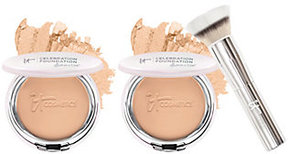It Cosmetics Supersize Celebration Foundation Auto-Delivery