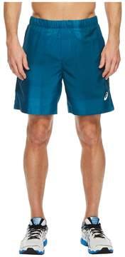 Asics GPX Shorts Men's Shorts