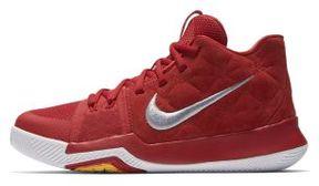 Nike Kyrie 3 Big Kids' Basketball Shoe
