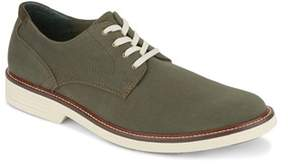 Dockers Mens Parkway Stretch Oxford Shoe.