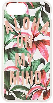 Sonix Aloha iPhone 7 Case