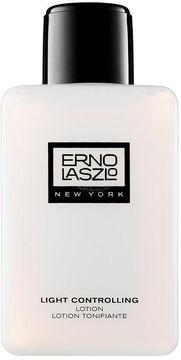 Erno Laszlo Light Controlling Lotion