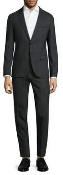 HUGO Slim-Fit Heston Suit